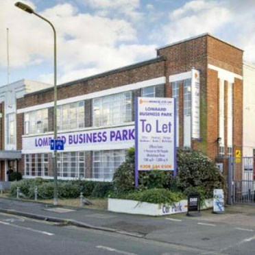 Office Spaces To Rent, Lombard Road, London, , SW19, Main
